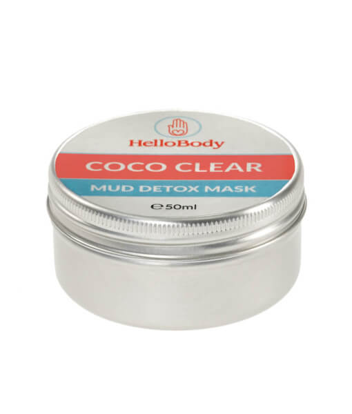 coco-clear-2